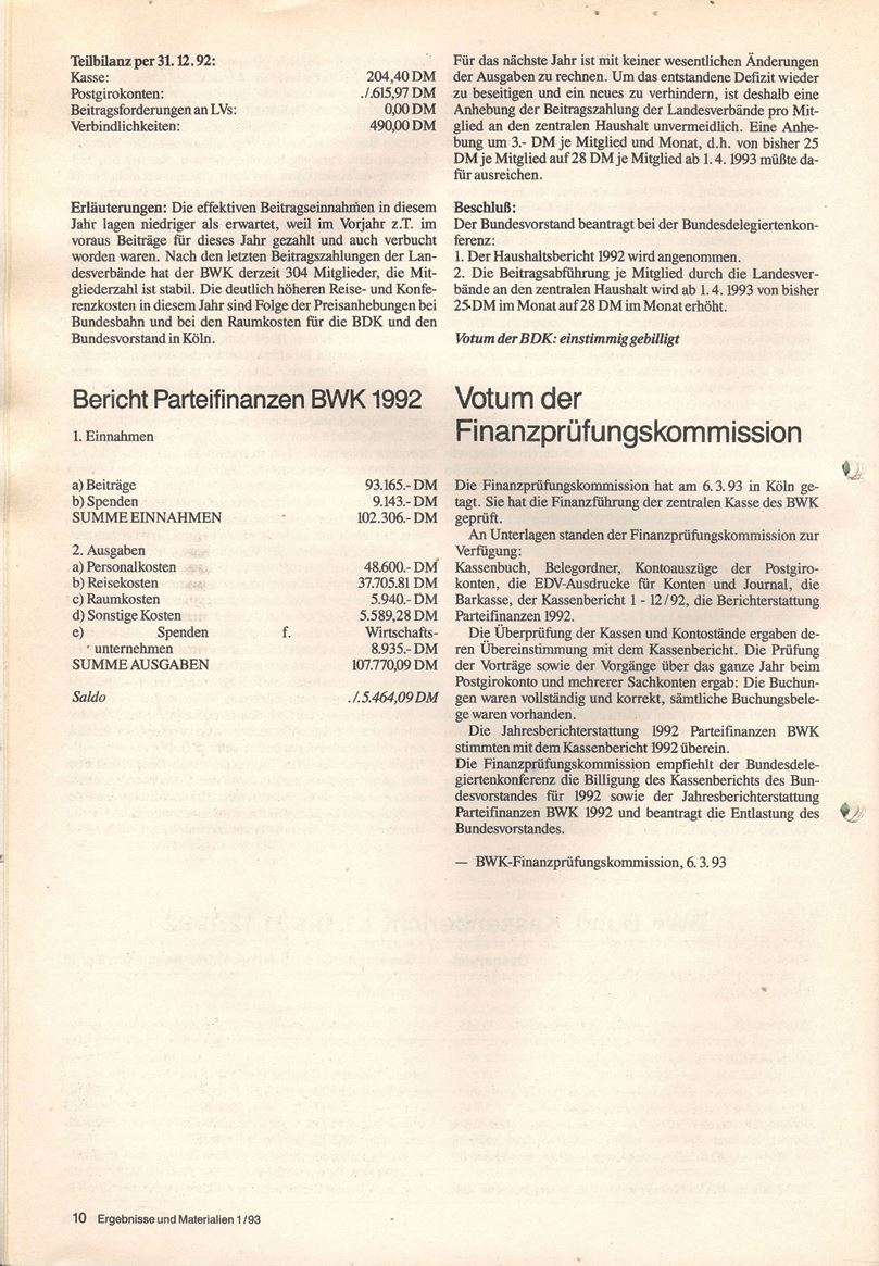 BWK151