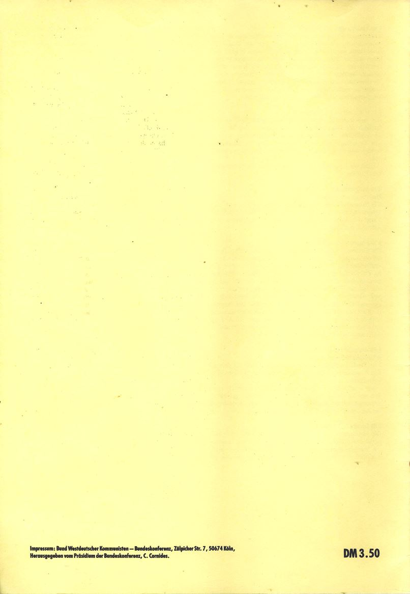 BWK295