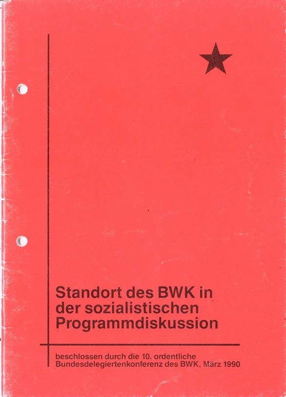 BWK339