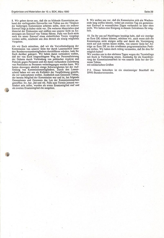 BWK516