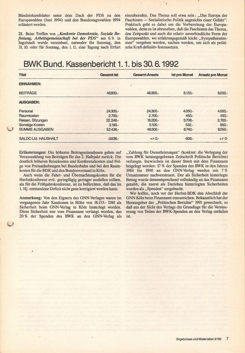 BWK617