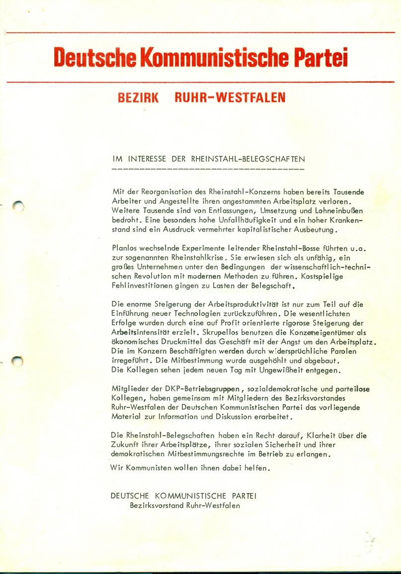 DKP_Rheinstahl001