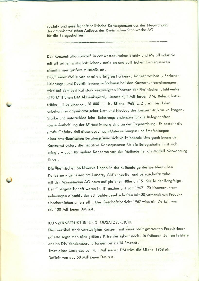 DKP_Rheinstahl003