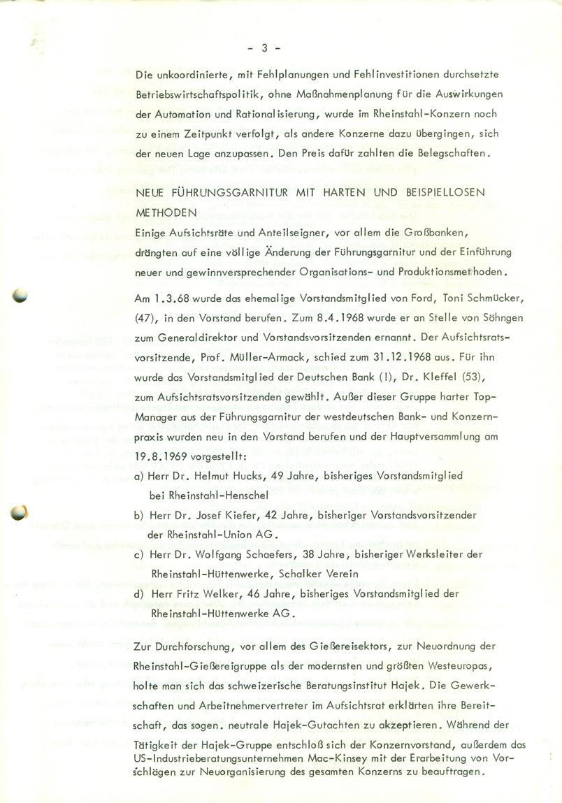 DKP_Rheinstahl005
