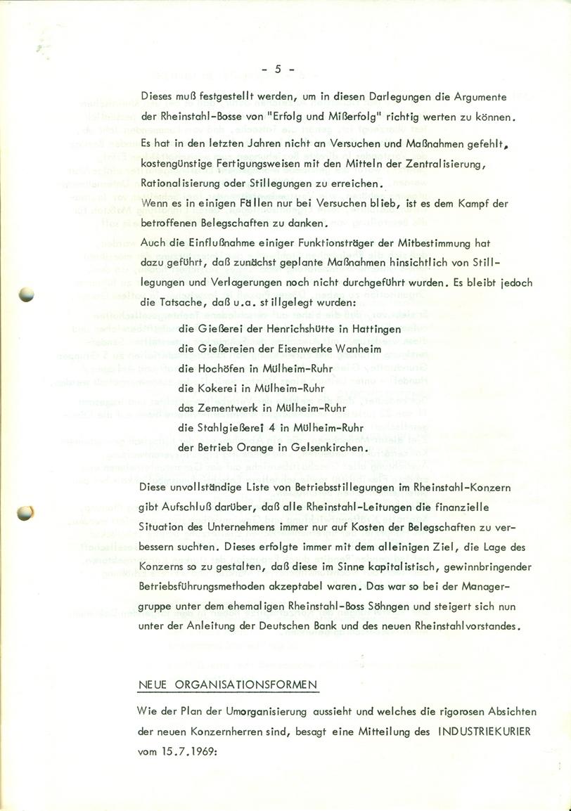 DKP_Rheinstahl007