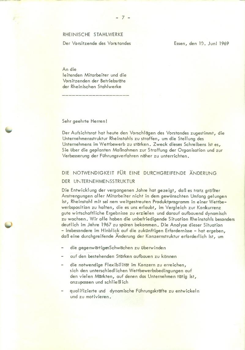 DKP_Rheinstahl009