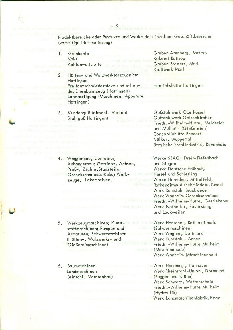 DKP_Rheinstahl011