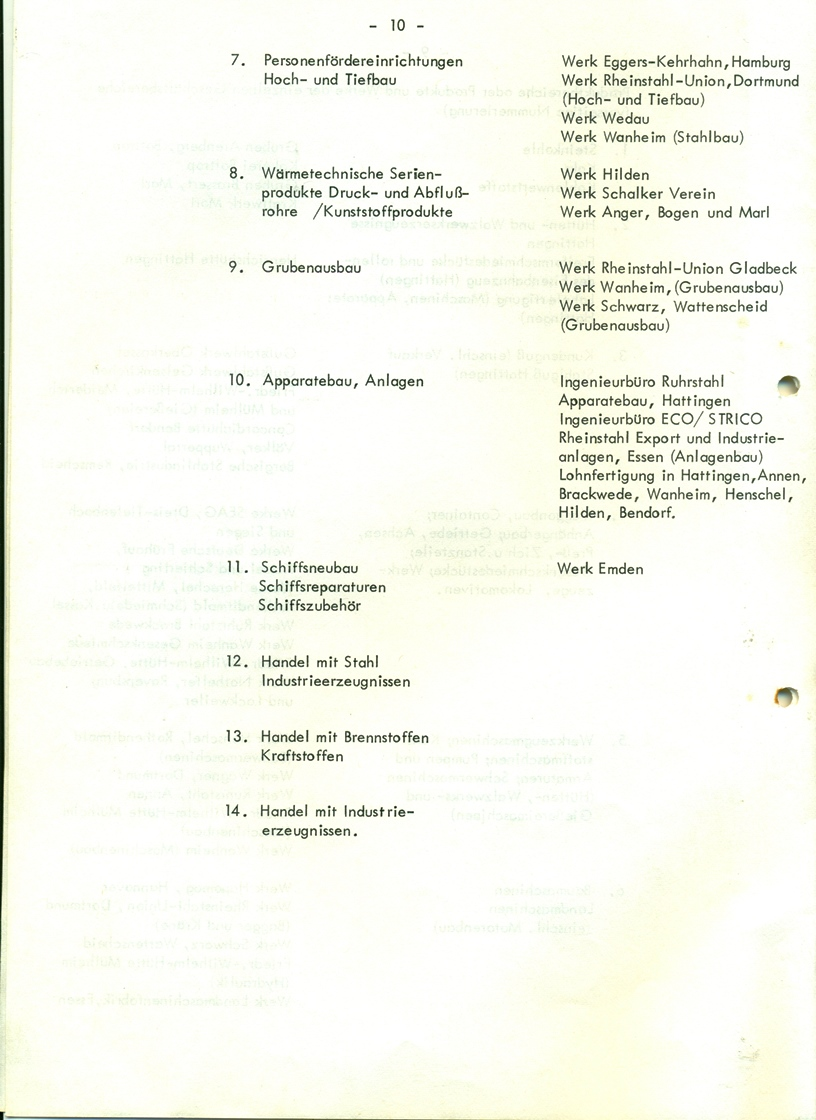 DKP_Rheinstahl012