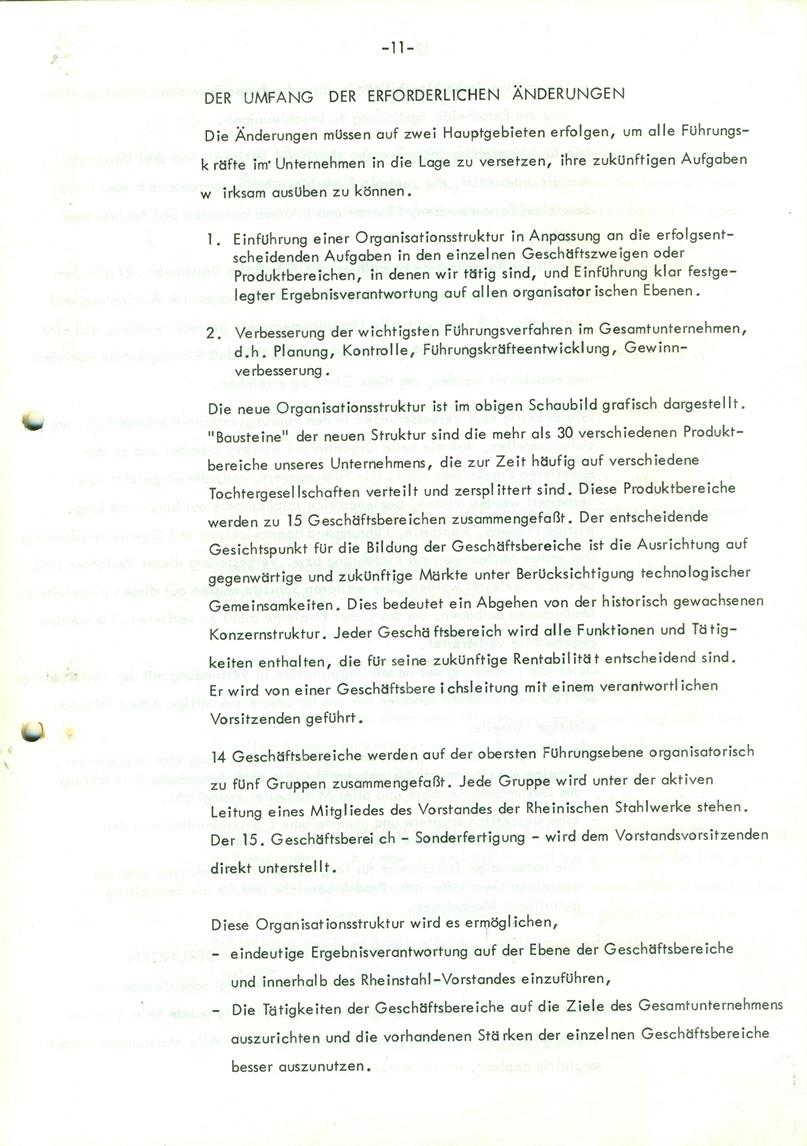 DKP_Rheinstahl013