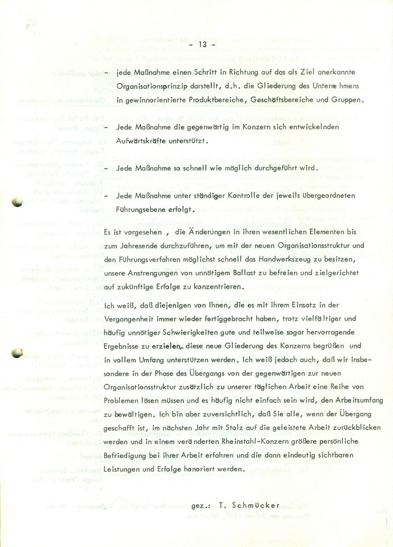 DKP_Rheinstahl015
