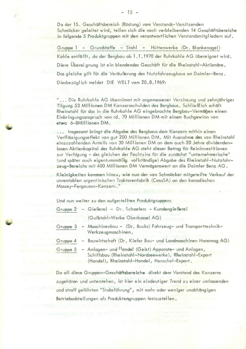 DKP_Rheinstahl017