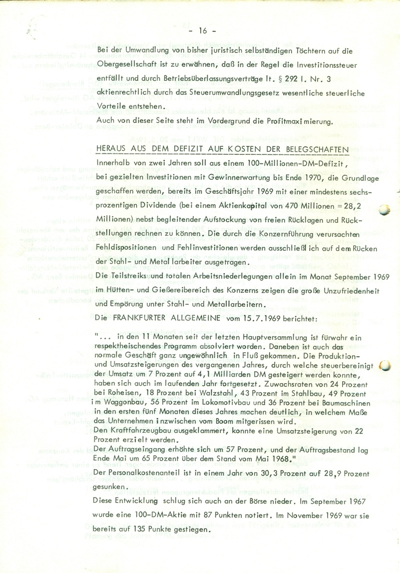 DKP_Rheinstahl018