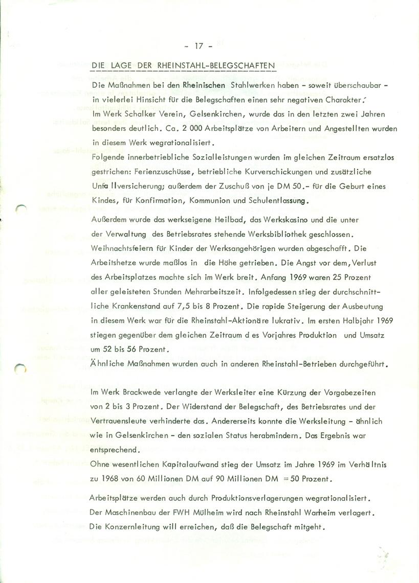DKP_Rheinstahl019