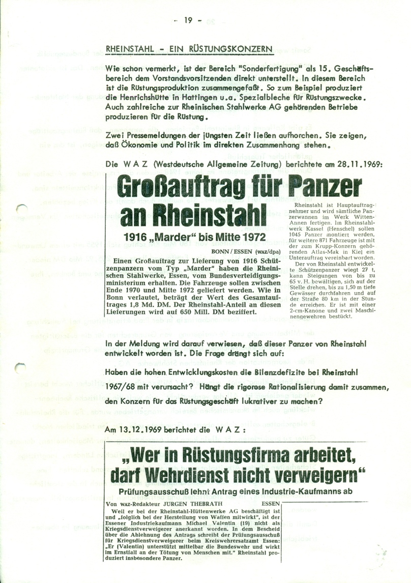 DKP_Rheinstahl021