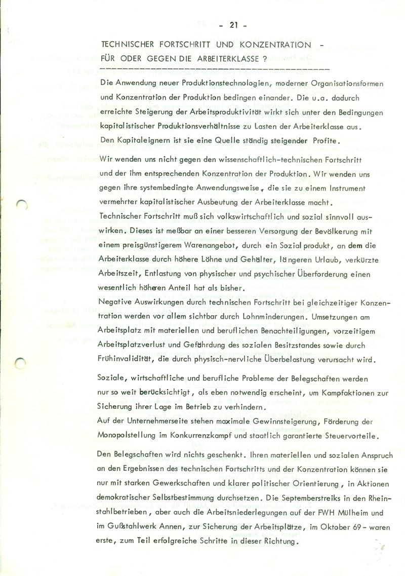 DKP_Rheinstahl023