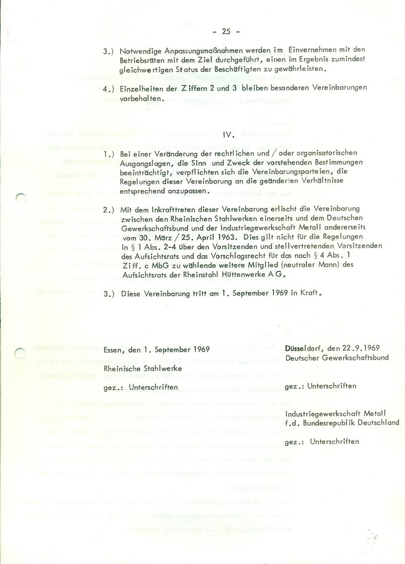 DKP_Rheinstahl027