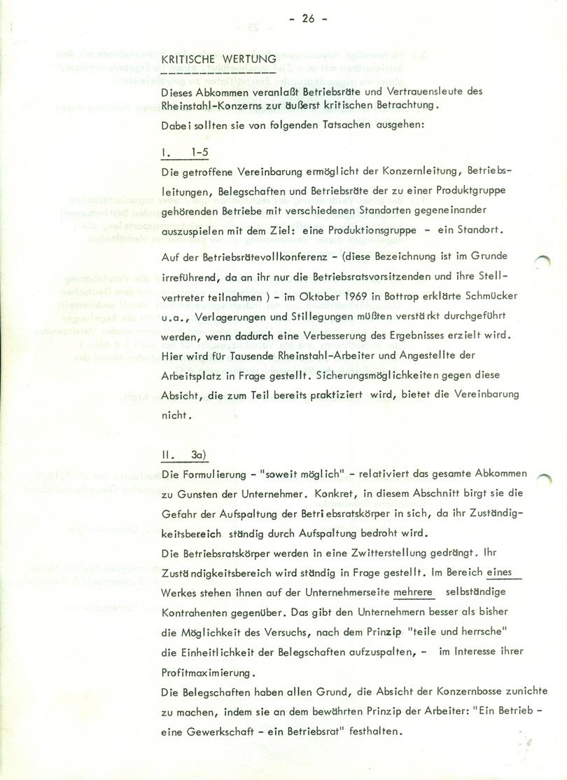DKP_Rheinstahl028