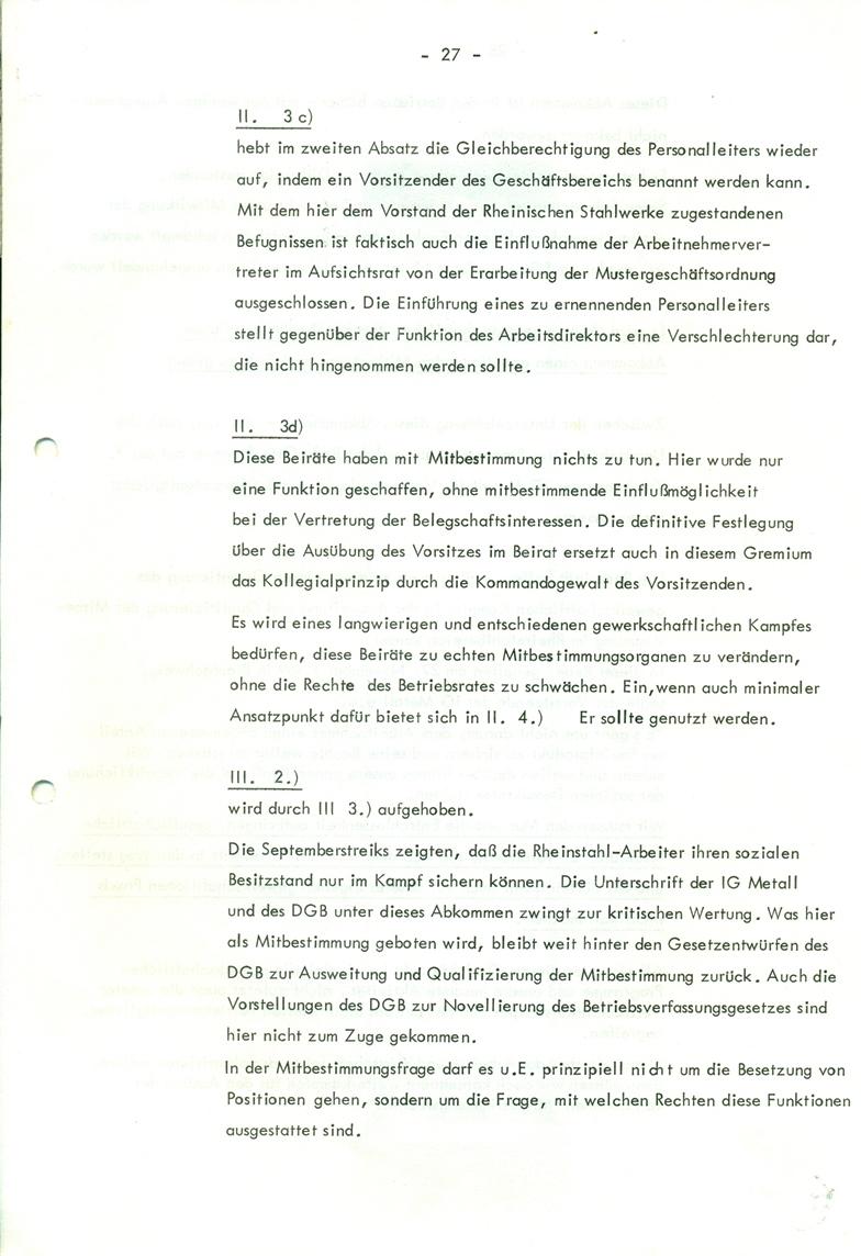 DKP_Rheinstahl029