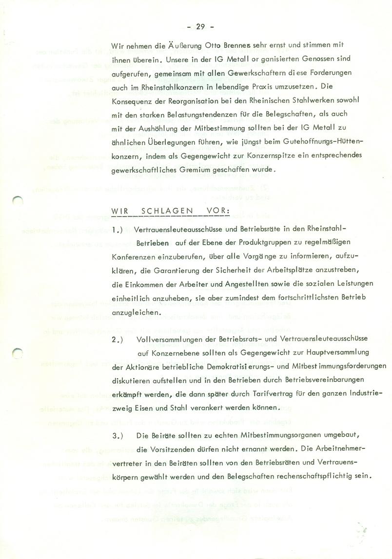 DKP_Rheinstahl031