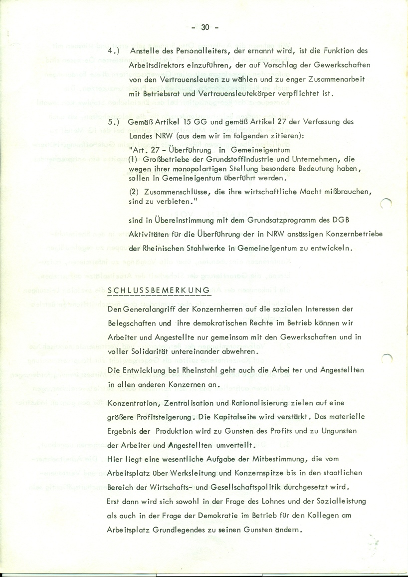 DKP_Rheinstahl032