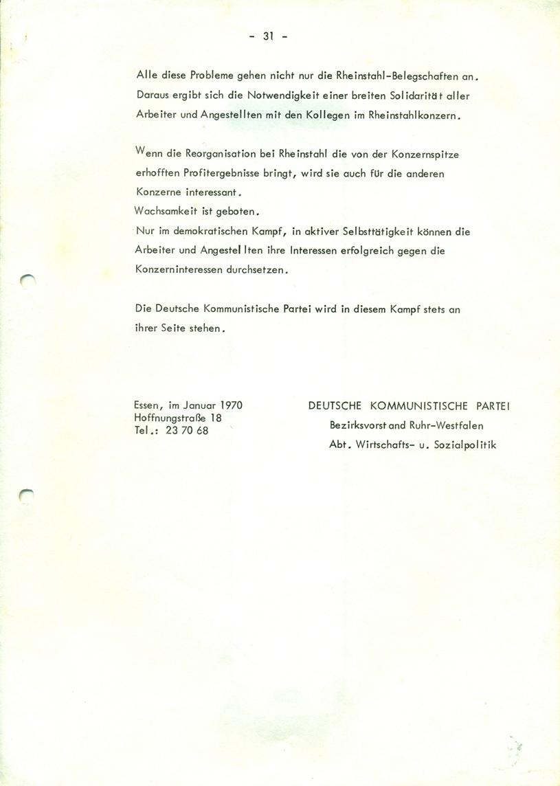 DKP_Rheinstahl033