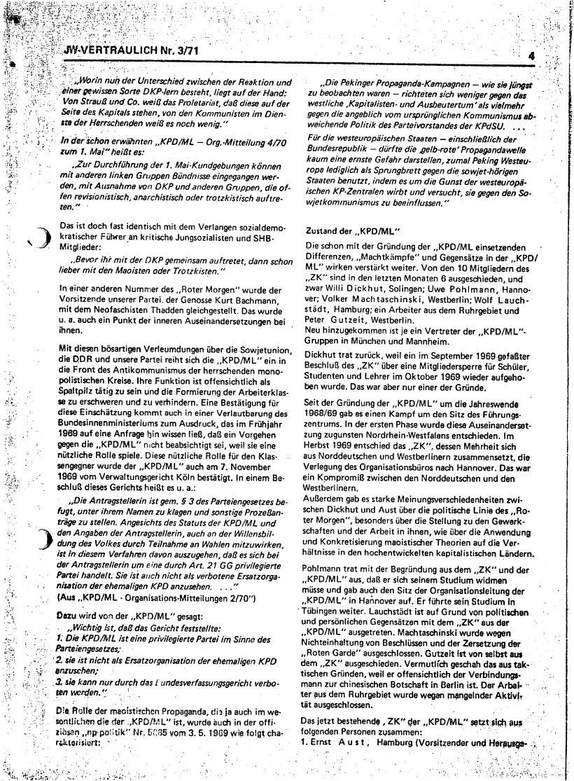 DKP_und_die_Linke_19710415_05