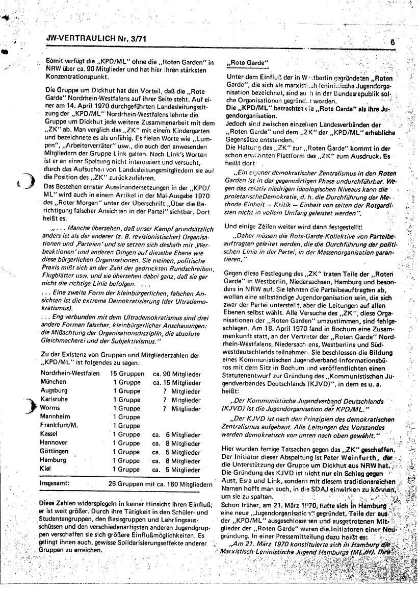 DKP_und_die_Linke_19710415_07