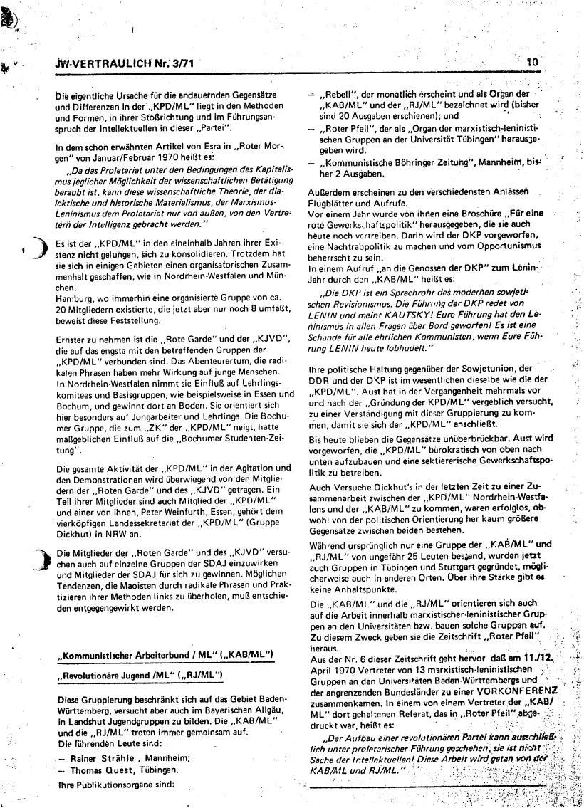 DKP_und_die_Linke_19710415_11