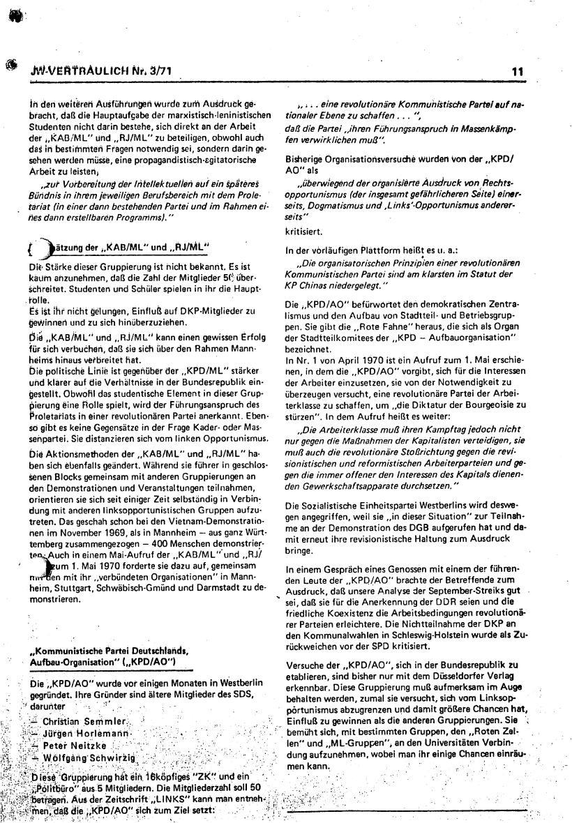 DKP_und_die_Linke_19710415_12