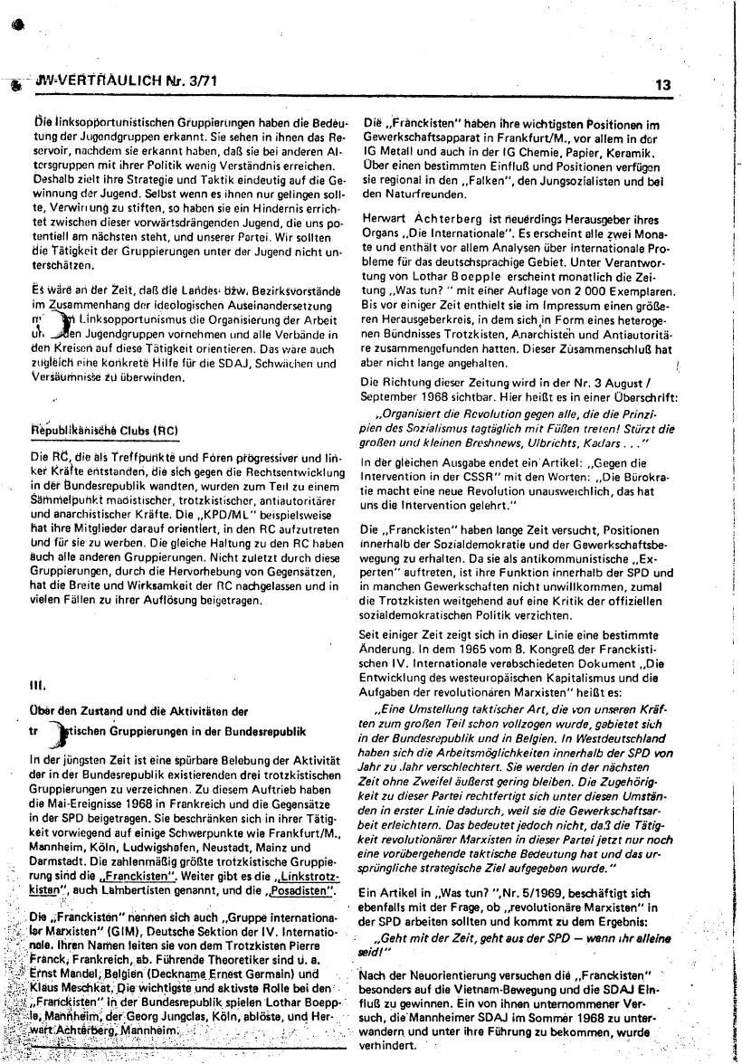 DKP_und_die_Linke_19710415_14