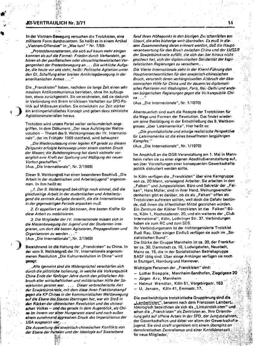 DKP_und_die_Linke_19710415_15