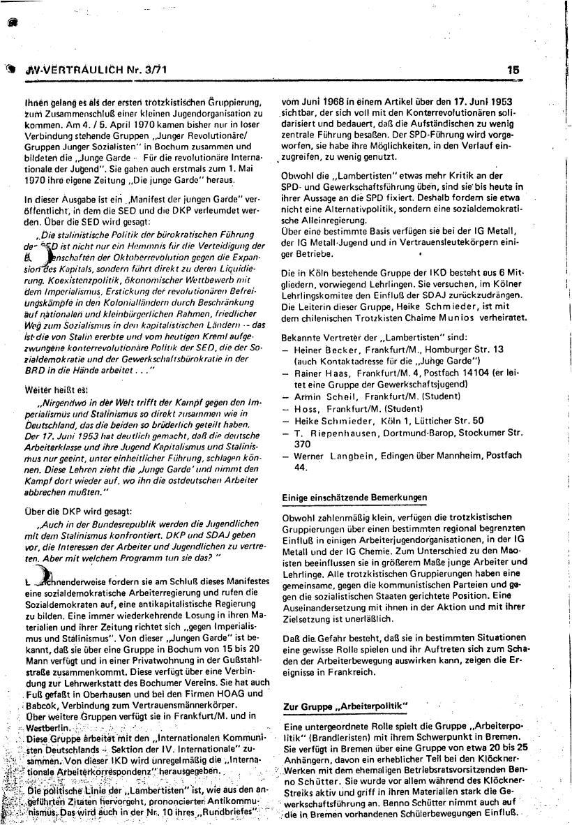 DKP_und_die_Linke_19710415_16