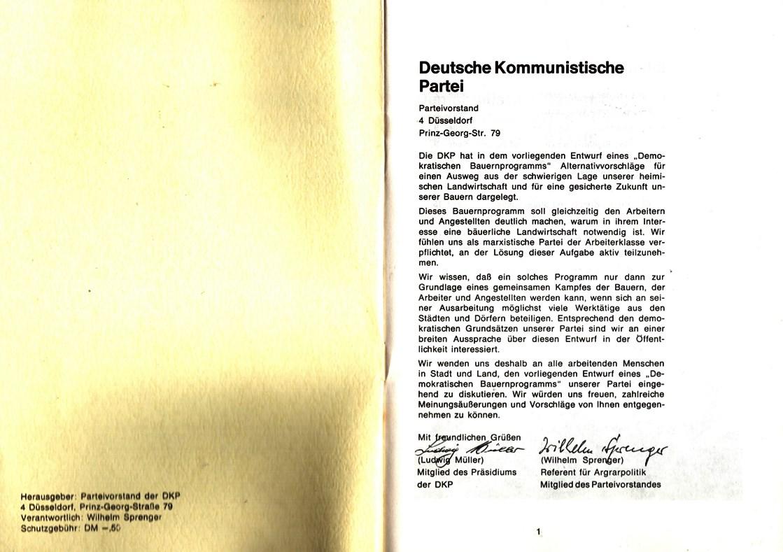 DKP_1970_Bauernprogramm_Entwurf_002
