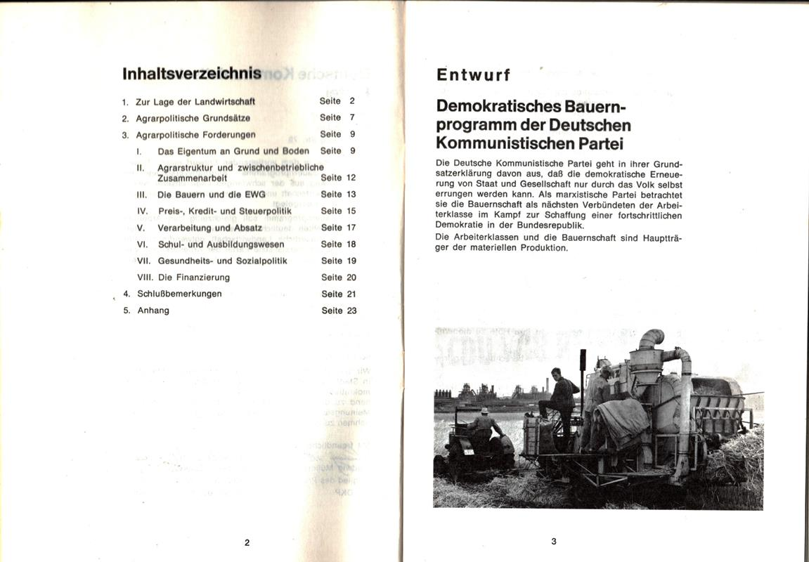 DKP_1970_Bauernprogramm_Entwurf_003