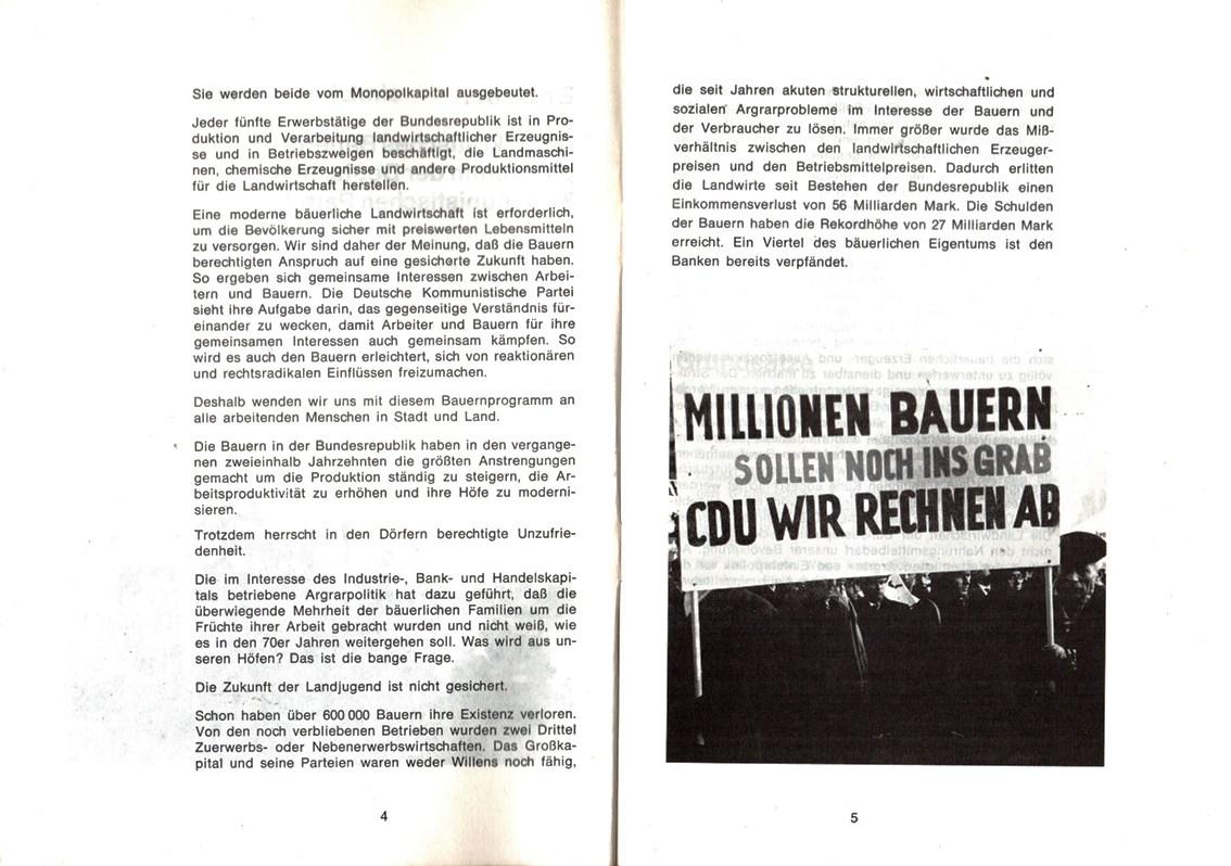 DKP_1970_Bauernprogramm_Entwurf_004