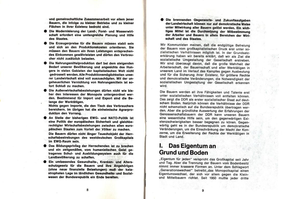 DKP_1970_Bauernprogramm_Entwurf_006