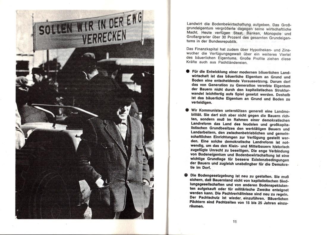DKP_1970_Bauernprogramm_Entwurf_007