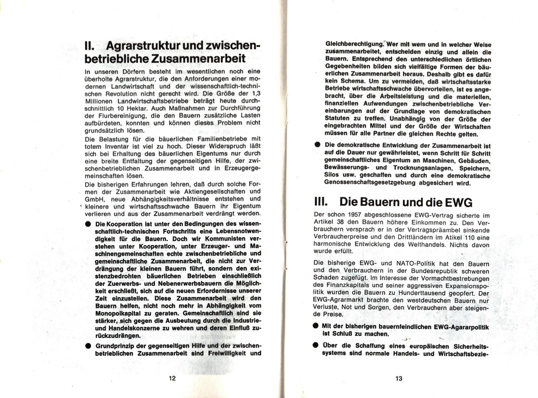 DKP_1970_Bauernprogramm_Entwurf_008