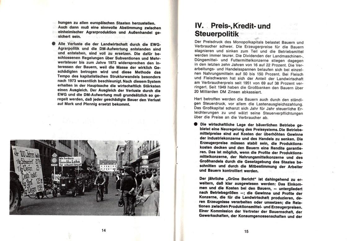 DKP_1970_Bauernprogramm_Entwurf_009