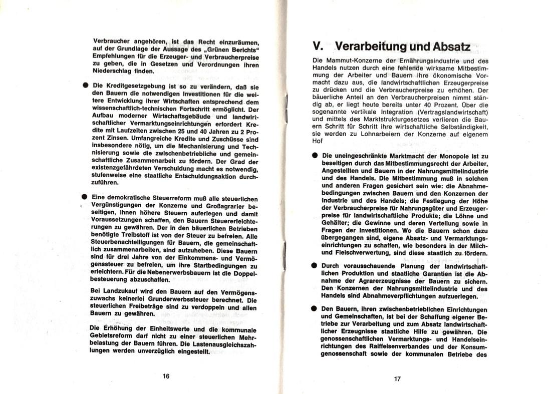 DKP_1970_Bauernprogramm_Entwurf_010