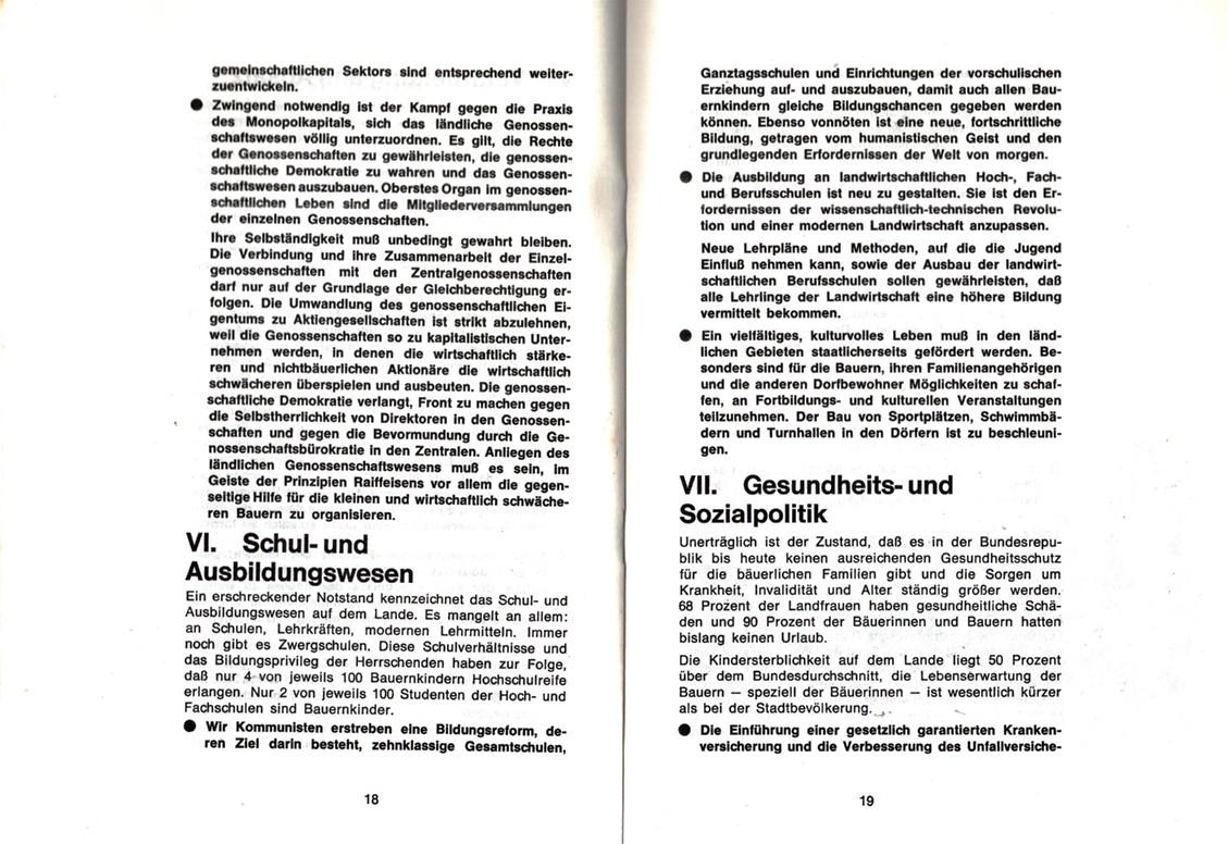 DKP_1970_Bauernprogramm_Entwurf_011
