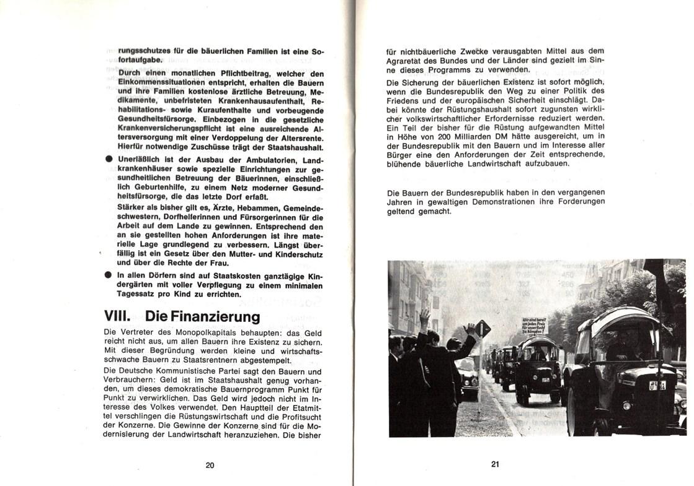 DKP_1970_Bauernprogramm_Entwurf_012
