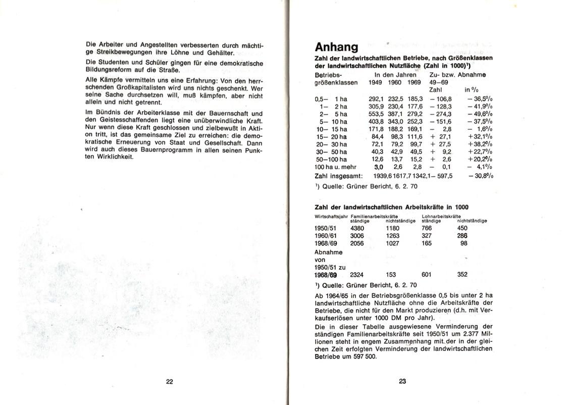 DKP_1970_Bauernprogramm_Entwurf_013