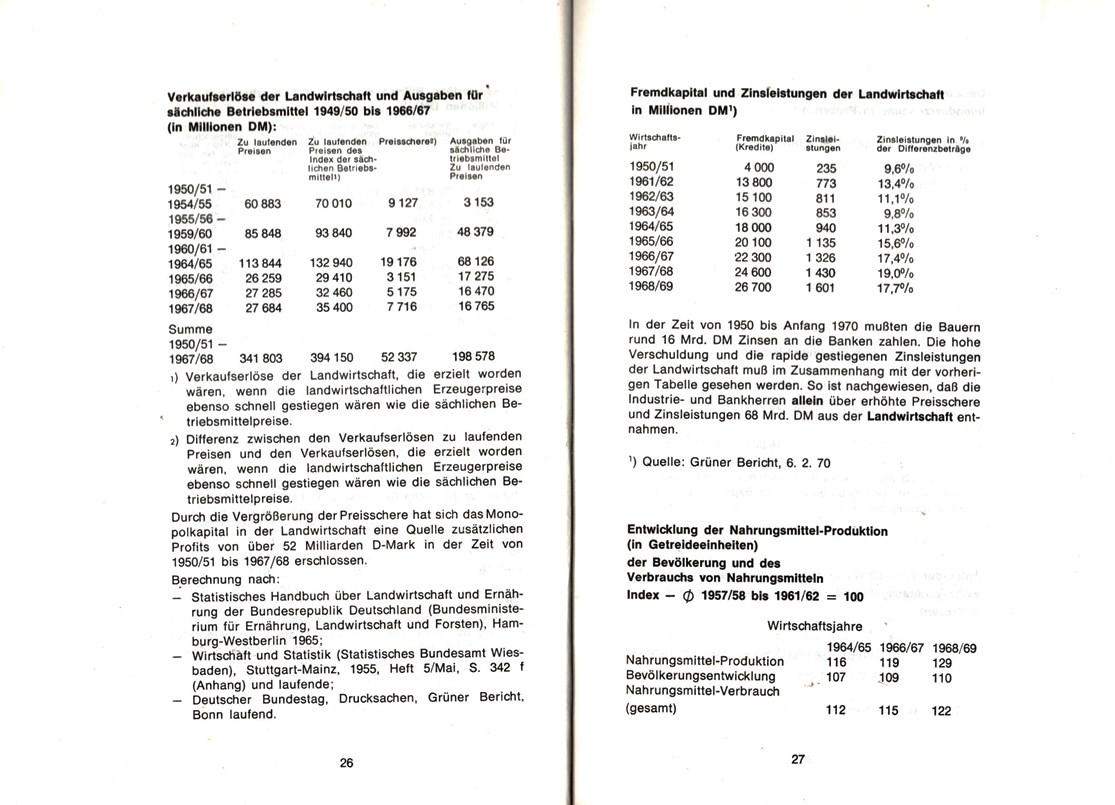 DKP_1970_Bauernprogramm_Entwurf_015
