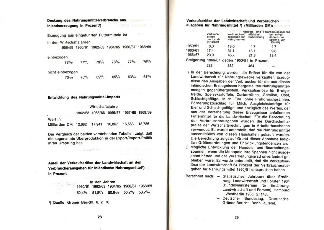 DKP_1970_Bauernprogramm_Entwurf_016