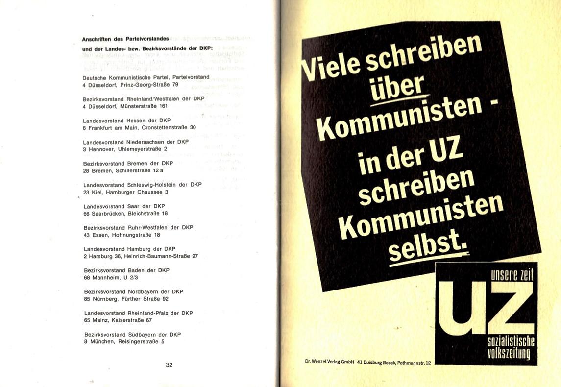 DKP_1970_Bauernprogramm_Entwurf_018
