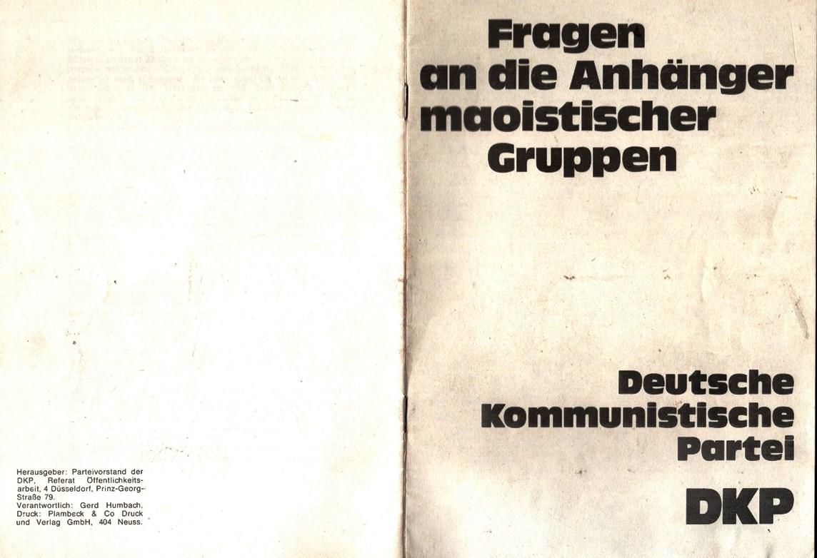 DKP_1973_Fragen_an_Maoisten_001