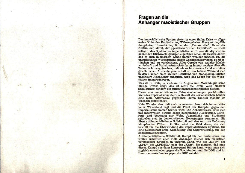 DKP_1973_Fragen_an_Maoisten_002