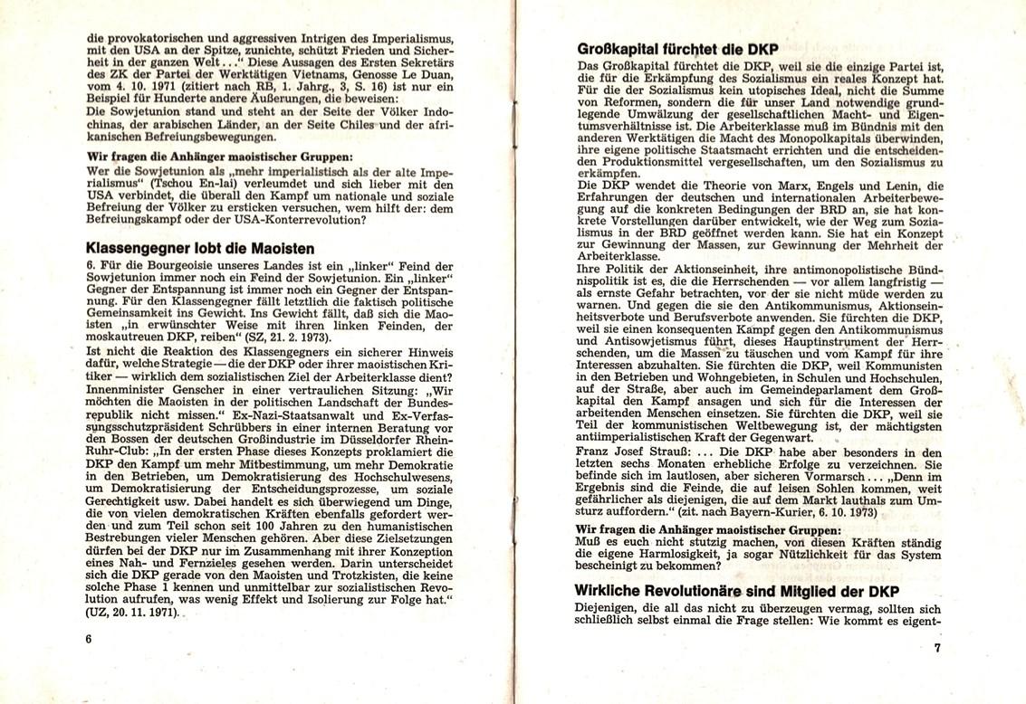 DKP_1973_Fragen_an_Maoisten_005