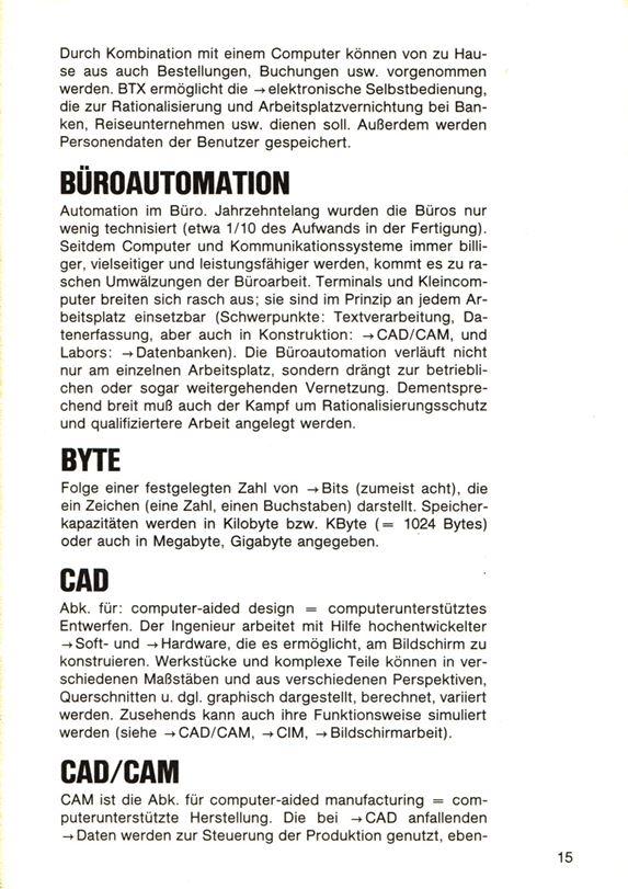 DKP_ABC016